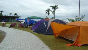 露營-資源代表圖