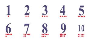 撲克牌的數學遊戲