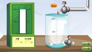 數學∕比例∕正比說明-資源代表圖
