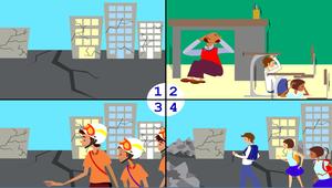 C10-10,C10-11,C10-12,C10-13四格漫畫2