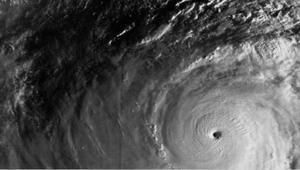 颱風知多少