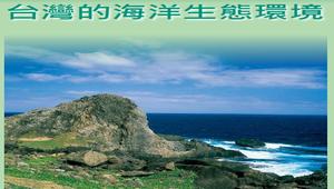 國中小教育資源-海洋生態系