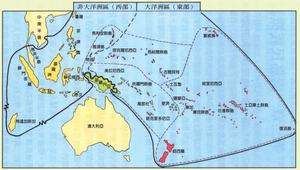 農業、語言擴散假說與台灣南島考古學