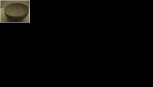 原始陶器-圖片1
