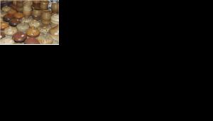 現代陶的發展-圖片