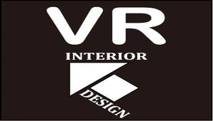 應用VR進行室內設計與佈置