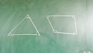 數學-多邊形與扇形-資源代表圖