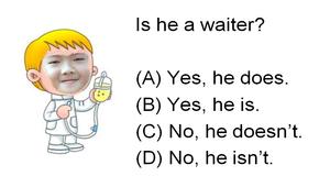 He's a teacher-認識護士-資源代表圖
