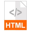 GIMP照片加邊框及文字