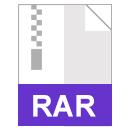 語文領域補充教材-資源代表圖