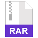 tainancity_1259_學習單.rar