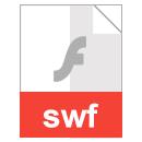 Scratch安裝與介面操作動畫