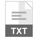 taipei_002022_科學實驗用具.txt