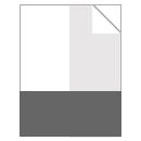 桃園縣桃園市大有國小第二期電子校刊-資源代表圖
