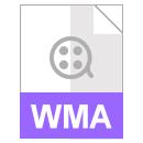 防治性騷擾錄音檔案-資源代表圖