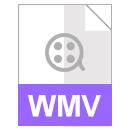 生活英語會話影片