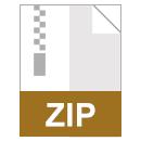 短除法找3個數 最大公因數.zip